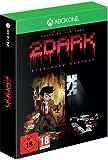 2Dark (Limited Steelbook Edition)