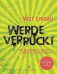 Werde Verrückt Veit Lindau