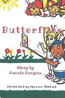 Butterflies and Lightening Bugs