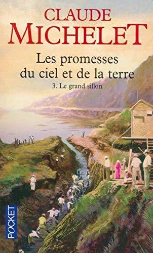 PROMESSES CIEL & TERRE T3 GRAN