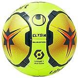 Balones de fútbol Regular