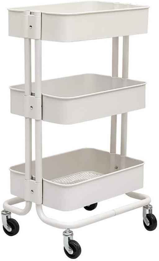 Gorgeous YH-KE Storage Cart Hospital Trolley Fort Worth Mall Rack Medic Medical Supplies