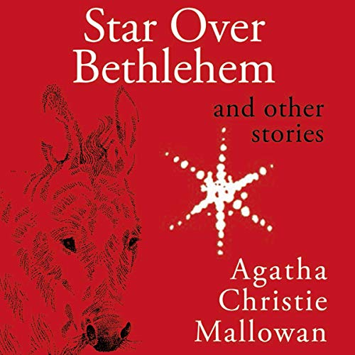 Star over Bethlehem cover art