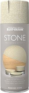 Rust-Oleum 400ml Stone Spray Paint - Bleached Stone, AE0070002E8