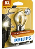 Philips Spain MT-PH 12728BW Bombillas Especiales