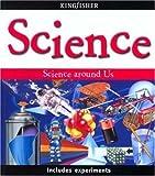 Science: Science Around Us