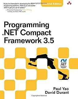 Best windows compact framework Reviews