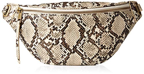 The Drop Women's Preston Belt Bag, Sand