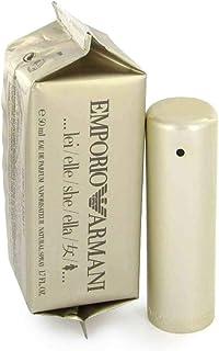 Armani-Emporio Emporio Ella Agua de perfume Vaporizador 50 ml