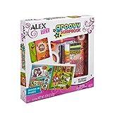 Alex Toys Toys Babies