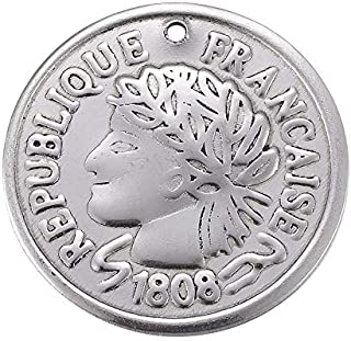 republique francaise coin