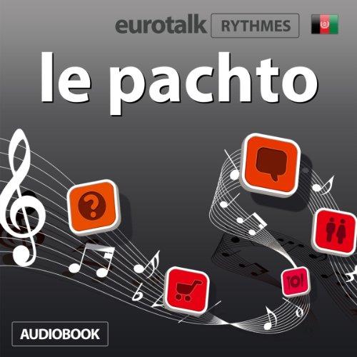 Couverture de EuroTalk Rythme le pachto