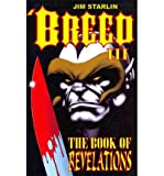 [ Breed, Volume 3: The Book of Revelations [ BREED, VOLUME 3: THE BOOK OF...