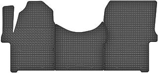 Suchergebnis Auf Für Sprinter Fußmatten Matten Teppiche Auto Motorrad