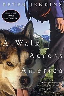 Best walking across america Reviews