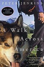 A Walk Across America PDF