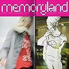 memoryland (日本独自CD化/ボーナス・トラック1曲収録)[ARTPL-150]