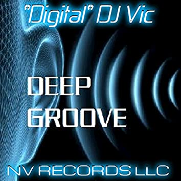 Deep Groove (Vic's Vibe Mix)