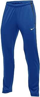 Best blue nike pants Reviews