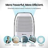 Zoom IMG-2 pro breeze deumidificatore premium da