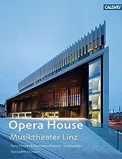 Best linz opera house Reviews