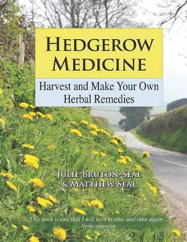 Hedgerow...