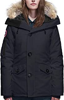 Best canada goose down coat sale Reviews