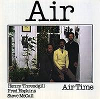 Air Time [Analog]