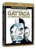 Gattaca-La Porta Dell'Universo