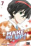 Make me up! T07