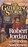 The Wheel Of Time 12. Gathering Storm: 12/14