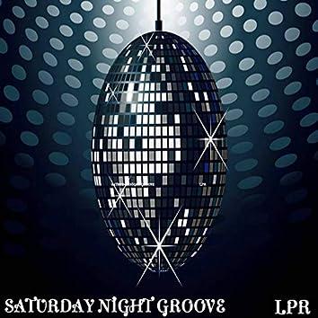 Saturday Night Groove