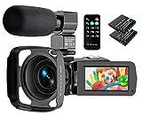 Hd Video Cameras - Best Reviews Guide