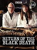 BBC - Return of the Black Death
