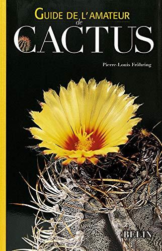 cactus leclerc