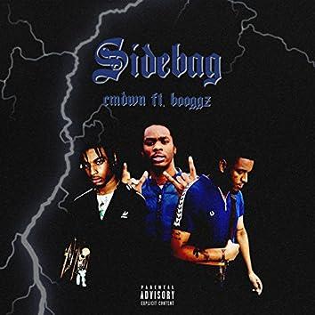 Side Bag (feat. Booggz)
