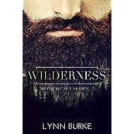 Wilderness (Midnight Sun Series 1)