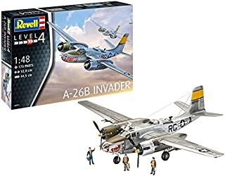 revell a 26 1 48