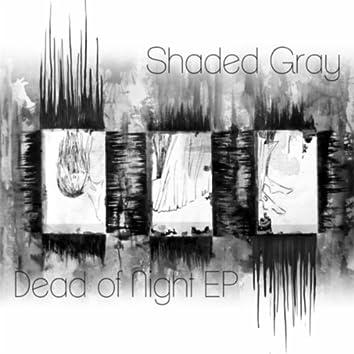 Dead of Night EP