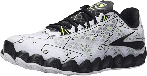 Brooks Neuro Zapatillas para Correr - 43