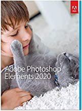 photoshop elements premiere elements 2018