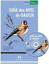 Amazon.es: GUIAS DE AVES: Libros