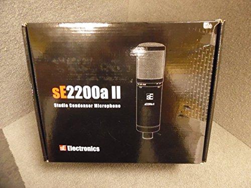 SE Electronics SE2200A II C Mikrofon