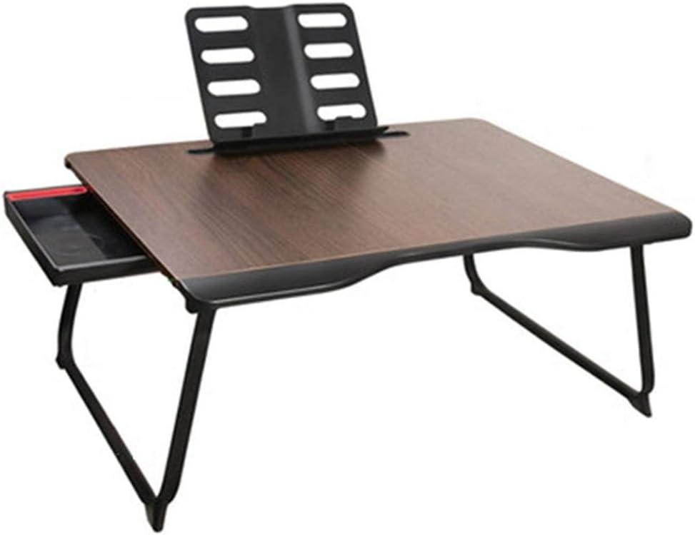 RTYU Snack Side Table Bed Adjustable Directly Challenge the lowest price of Japan managed store Desk,Reading La Holder