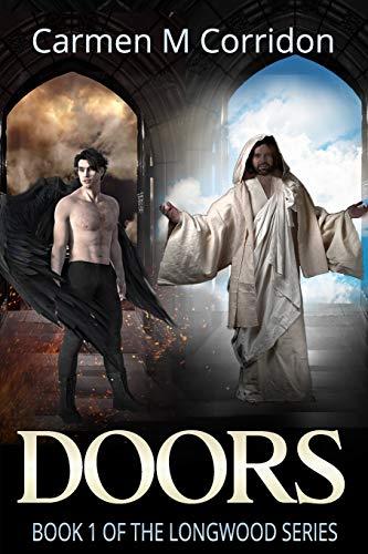 Doors (Book 1 of the Longwood Series)