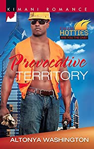 PDF Download Provocative Territory (Harlequin Kimani Romance ...