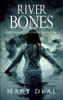 River Bones