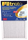 3m Air Conditioners Review and Comparison