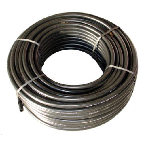 PE pipe de pression pN 6, 25 x 2,3 mm (3/4 \