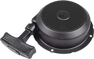 NICHE Recoil Starter Pull Start Assembly For 2002-2014 Yamaha Bruin Kodiak 350 400 5GH-15710-21-00 5UH-15710-00-00